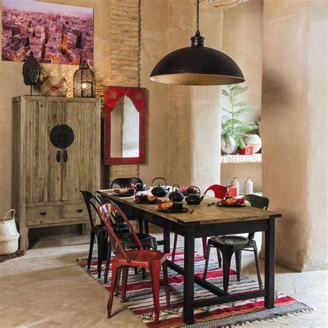 muebles estilo oriental 5 claves para decorar al estilo oriental