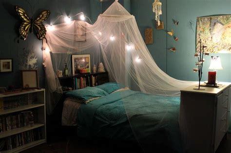 pola tumblr lamp  kece  dekorasi kamar kos