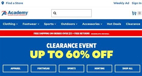Sale Alert Up To 60 At Net A Porter 2 by Deal Alert Academy Sports Outdoors Sale 60 Hip