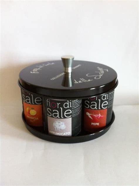 fior di sale della sardegna il sale pi 249 pregiato mondo