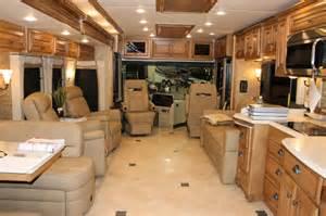 2014 newmar motorhomes what s new steinbring motorcoach