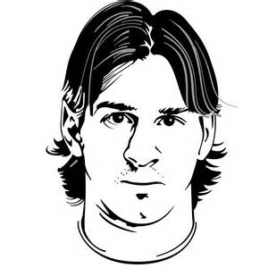 messi coloring pages messi coloring pages coloring pages