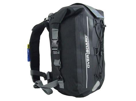 Dijamin Bag 20 Liter Pack Ransel Waterproof overboard waterproof outdoor backpack bag 20 liter black ebay