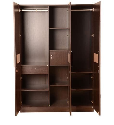 To Buy Wardrobe Where To Buy Wardrobes 28 Images Best Fitted Wardrobes