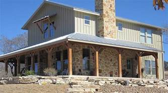Metal Building House Plans With Wrap Around Porches by Gallery For Gt Metal Building Homes With Wrap Around Porch
