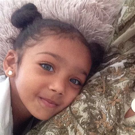 pretty little mixed girls pretty mixed baby girls with beautiful baby girl with amazing gray eyes cute children