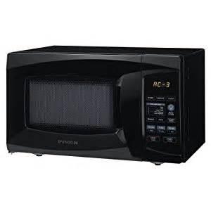 Daewoo Microwave Asda Asda Microwaves How To Get Daewoo Kor6l1bbk 20 Litre 700