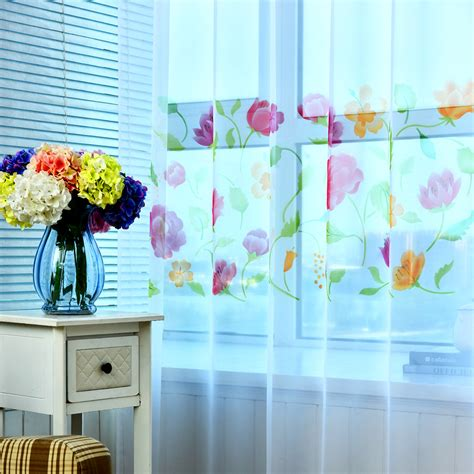 Kitchen Curtains For Sale Kitchen Curtains For Sale 2016 Sale Curtains Tulle Jacquard Fabric Sale Modern Curtains For
