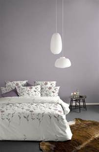 Sears Bedroom Furniture grayish purple mauve walls