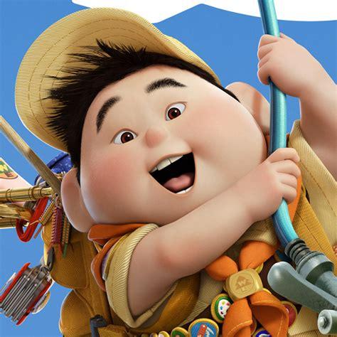 eriss blog  tokoh animasi   cute  sejarah