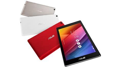 Tablet Asus Ram 2 review asus tablet zenpad ram 4gb dimensidata