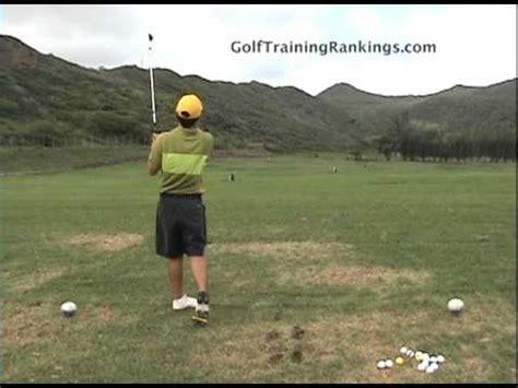 momentus swing trainer review momentus swing trainer 30 minute doovi