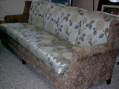 bills upholstery bill s custom upholstery home