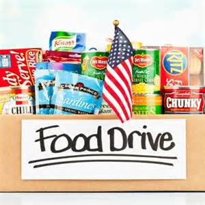 Penn libraries offers amnesty for donated food penn current