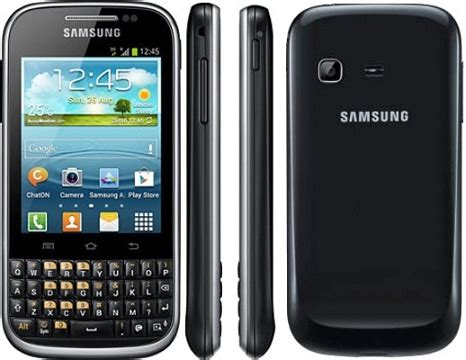 Handphone Samsung Chat Category Samsung Live Chat
