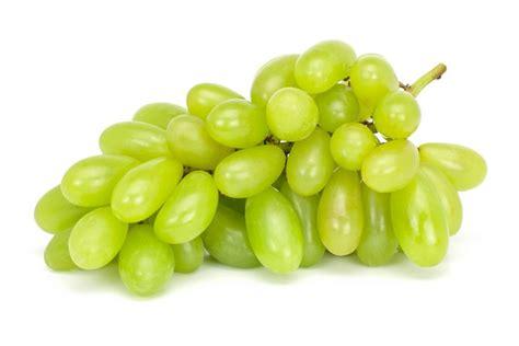 Seedless Raisin 500g green seedless grape green grocer fruits kenny