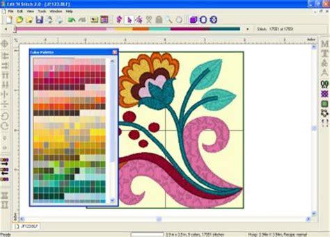 amazing designs com amazing designs software gets rave reviews jenny s