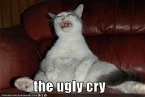Ugly Cry Meme - 1000 images about ugly criers on pinterest crying face