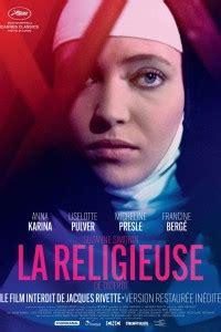 regarder dilili à paris streaming vf film complet en français le cahier noir streaming vf en full hd sur stream complet