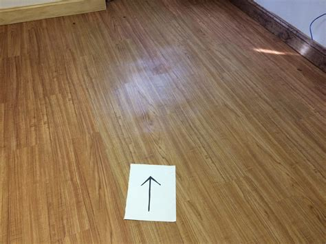 2017 cost to install floors hardwood floor installation
