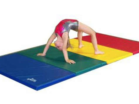 Low Price Gymnastics Mats by Olympic Year Specials