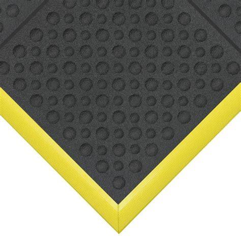 Ergonomic Floor Mat by Cushionease Ergo Anti Fatigue Mat Tiles Are Anti Fatigue