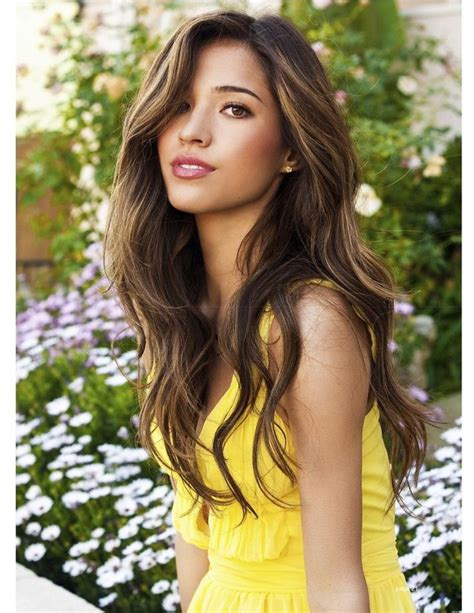 natural hairstyles brunette 15 brunette hairstyles for you to try pretty designs