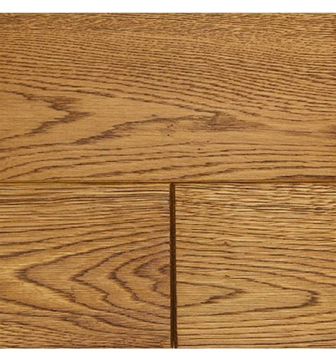 Hardwood Flooring For Sale by Oak Laminate Wood Floor For Sale In Nigeria Decorcity