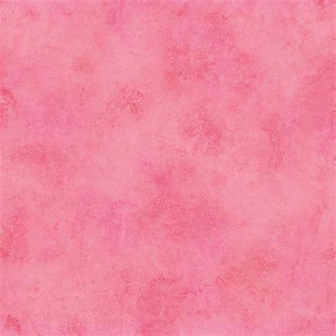 Wallpaper Pink Texture | pink textured wallpaper