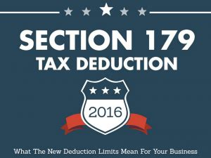 section 179 computer software get the best tax savings benefits for your cad cam and cnc