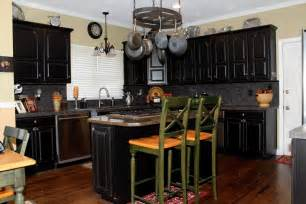Cabinet painting in indianapolis indiana