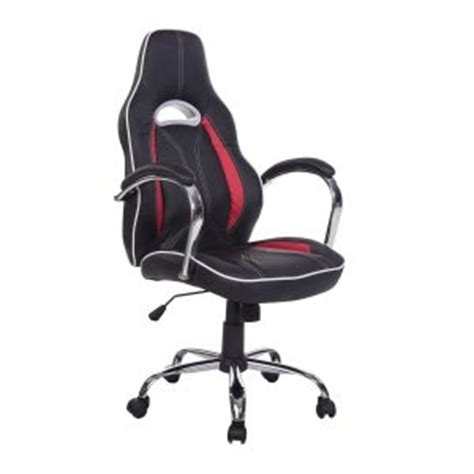 Best Cheap Gaming Chair by 10 Cheap Gaming Chairs 100