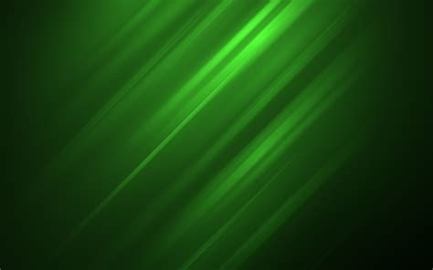 Pista Green Color by Green Abstract Background 6770 2560 X 1600