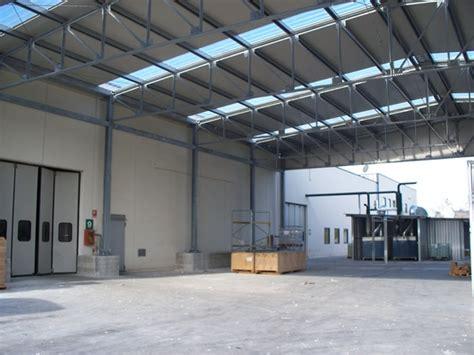 copertura capannone industriale capannoni industriali fissi capannoni e coperture