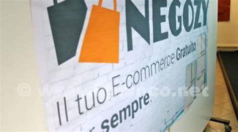 commercio grosseto sbarca in maremma il progetto negozy il social network
