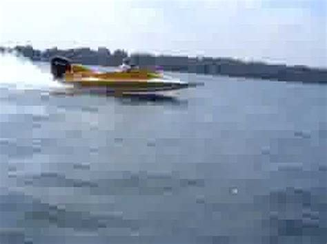 youtube fast boats fast boat youtube