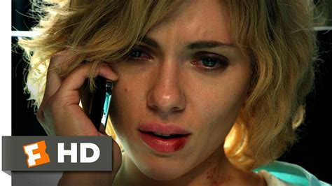 film lucy part 2 videos lucy videos trailers photos videos poster