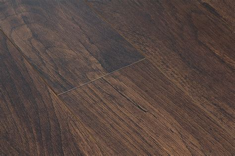 free sles toklo laminate 12mm acacia collection dark walnut
