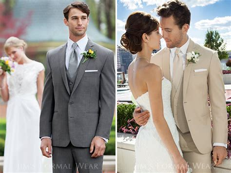 Wedding Attire For Groomsmen by Groomsmen Attire Details Of Your Tuxedo Or Suit Rental