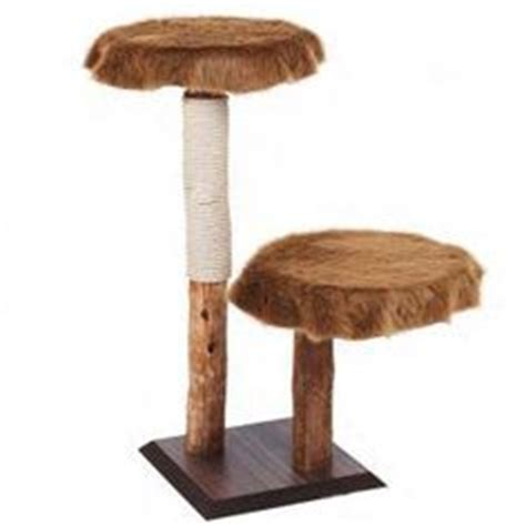 modern cat trees climbing furniture uk on cat