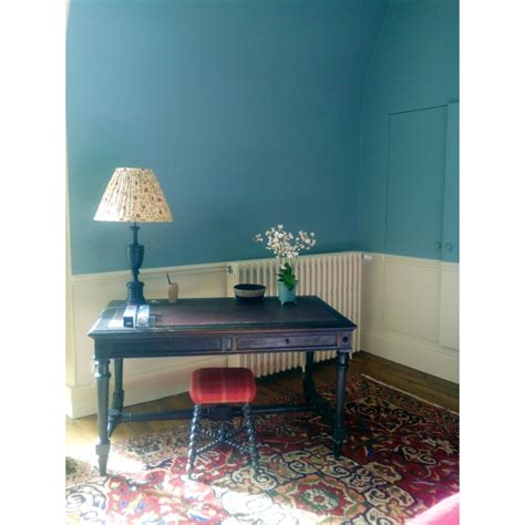 oval room blue oval room blue no 85 paint farrow