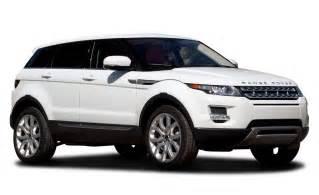 land rover range rover evoque suv images car hd
