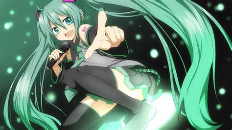 Jaket Anime One Punch Black Water Proof Jaket Saitama 初音ミクのイラストが無料で使える ピアプロ piapro affilabo