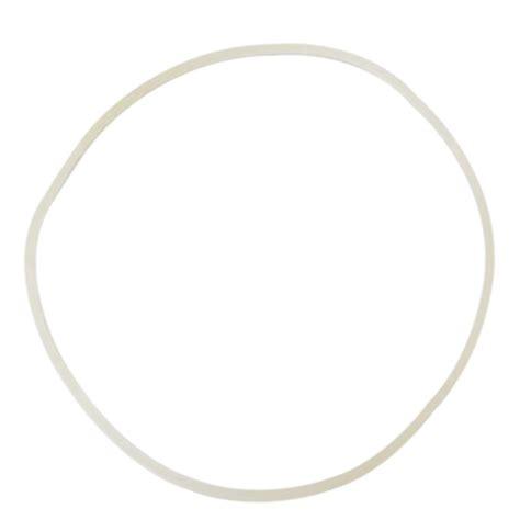 avanti d110 dryer fan belt ezbyonline appliance e shop