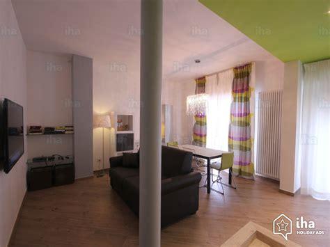 appartamenti in affitto a riccione da privati appartamento in affitto a riccione iha 25383