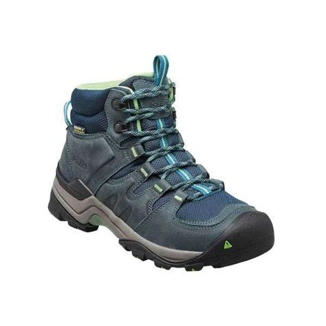 lightweight hiking boots 1000 ideas about lightweight hiking boots on