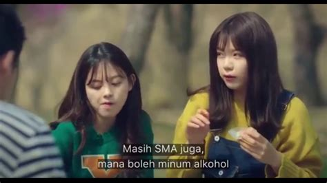 film korea hot subtitle indonesia youtube full drama korea seventeen episode 7 subtitle indonesia
