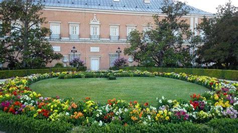 imagenes jardines aranjuez jardines de aranjuez fotograf 237 a de aranjuez comunidad de