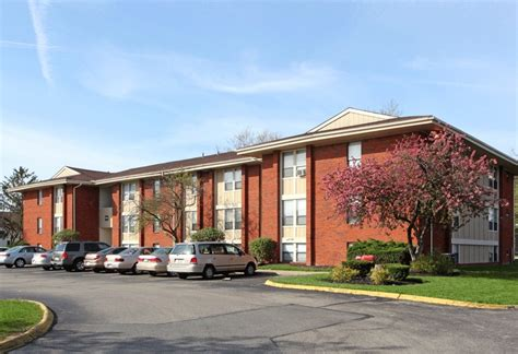 3 bedroom apartments in hilliard ohio hilliard village rentals hilliard oh apartments com