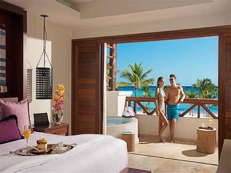 Blvd. Zona Hotelera, Playa Juanillo, Cap Cana, Cap Cana